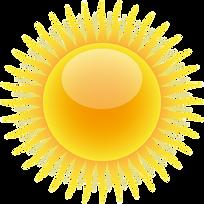 kisspng-clip-art-sun-png-hd-5a77c5d92a8a