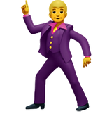 emoji danse 1.png