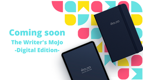 Update - The Writer's MoJo - Digital Edition