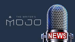 MoJo news