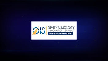 OIS Index 6-Month Review at OIS Public Company Showcase 7-16-2020