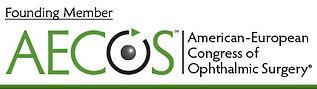AECOS_Logo_3-11-14.jpg
