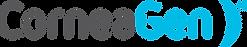 CorneaGen_Logo_CMYK_FullColor.png