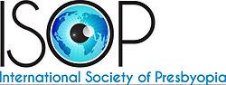 ISOP_Logo_for_Web_Site_1-9-2015.jpg