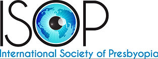 ISOP_Logo_for_Web_Site_1-9-2015.jpg