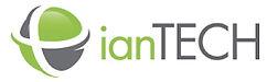 ianTECH Logo from Web Site 2.jpg