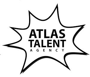 AtlasTalentAgency_logo.png