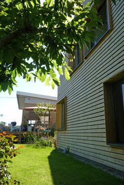 Vue depuis jardin.jpg