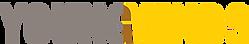 PAH18 Young Minds Logo