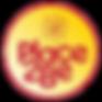 PAH18 Place2Be Logo