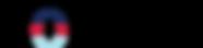 PAH18 Contact Logo