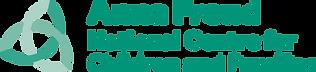 PAH18 Anna Freud Logo