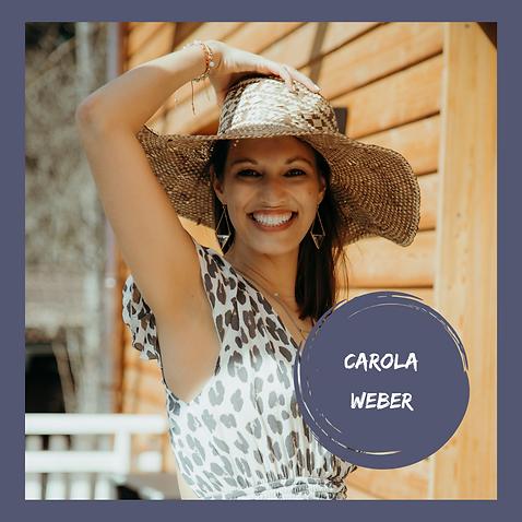 Retreat Carola Weber.png