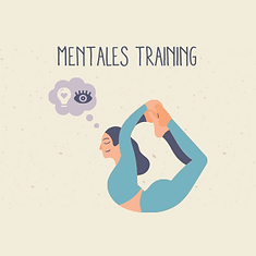 mentales Training  Kursübersichtsbilder.png