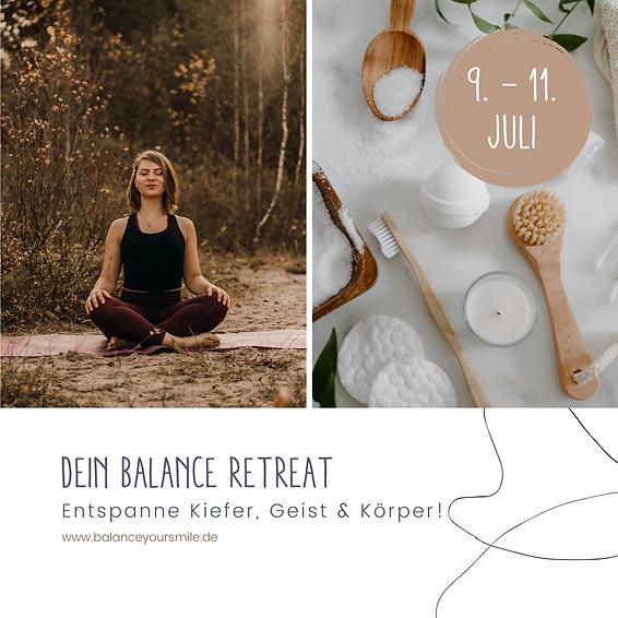 Balance Retreat-2.png