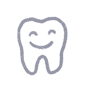 SMILING_TOOTH.png