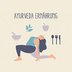 Ayurveda Ernährung  Kursübersichtsbilder.png