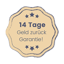 Garantie Button-3.png