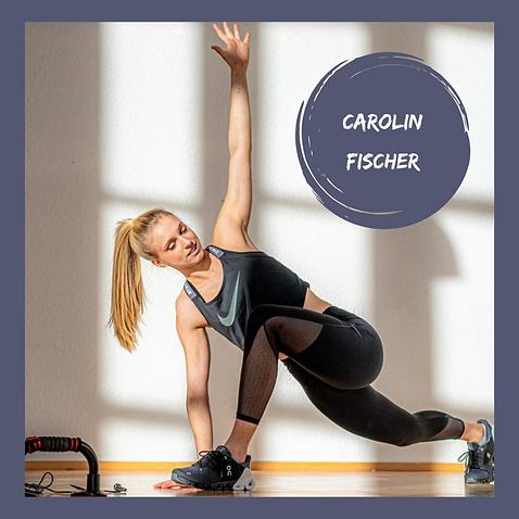 Retreat Carolin Fischer.png