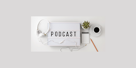 Podcast Banner -3.png