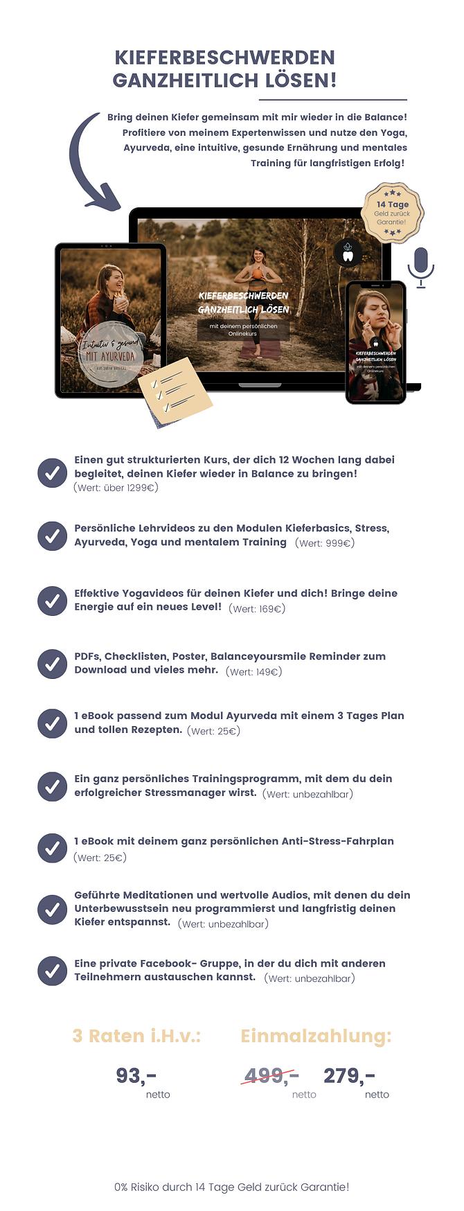 Korrektur von Salespage Preise aktuell.p