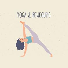 Yoga  Kursübersichtsbilder.png