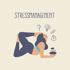 Stressmanagement  neu Kursübersichtsbilder.png