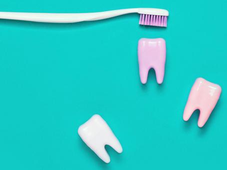 Warum deine Parodontitis nicht nur eine Sache für den Zahnarzt ist