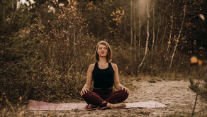 Yoga in der CMD Therapie? Hilfe gegen Beschwerden und Verspannungen!