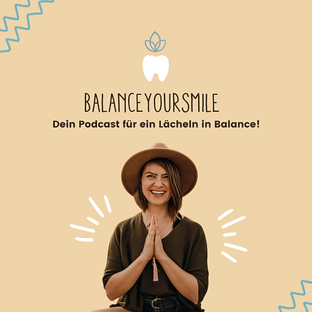 Podcast Cover Balanceyoursmile-2.png