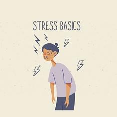 Stress Basics.png