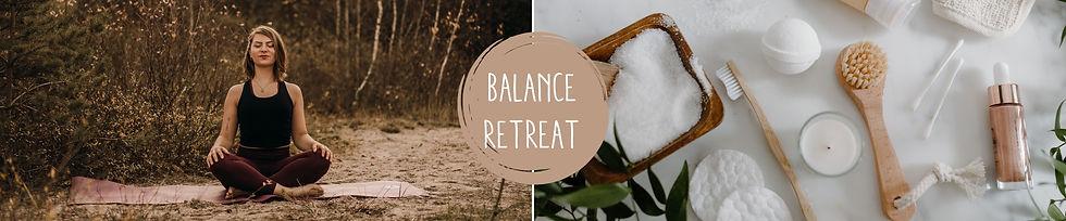 Banner von Balance Retreat 2.jpg