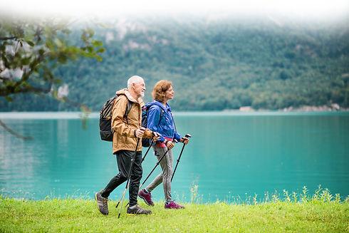 02-Planning-for-retirement-descent.jpg