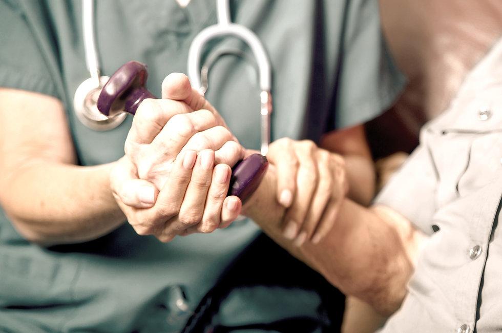 Patient%20with%20Healthcare%20Nurse_edited.jpg