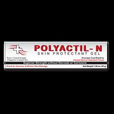 Polyactil N.png