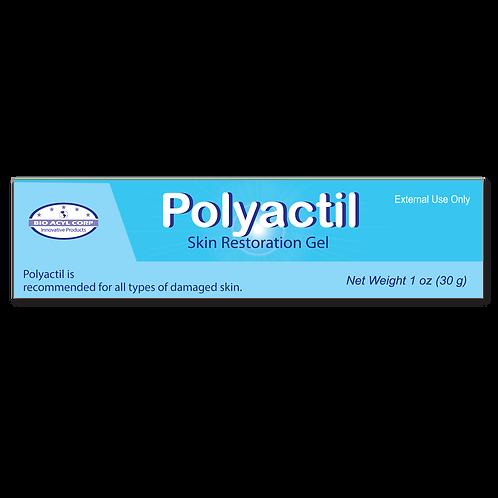 Polyactil