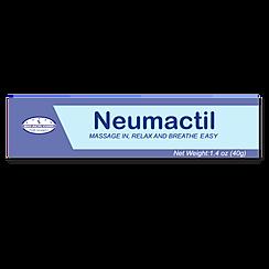 Neumactil.png