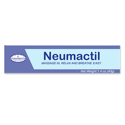 Neumactil