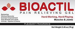 bioactil cropped by Bonnie.jpg