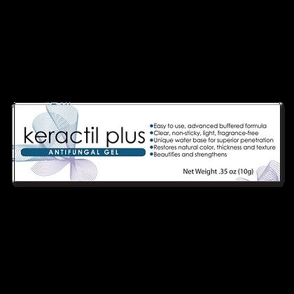Keractil Plus
