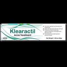 Klearactil.png