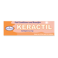 Antifungal remover, antifungal treatment