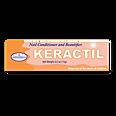 Antifungal remover, antifungal treatment