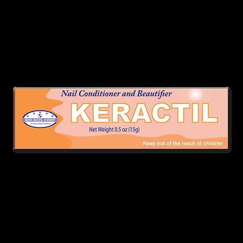 Keractil