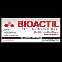 Bioactil.png