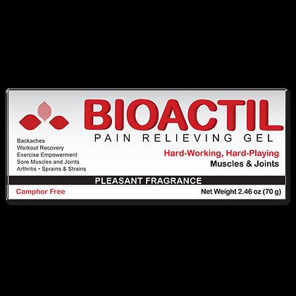 Bioactil