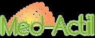 Med-Actil PNG Logo - Copy.png