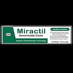 Miractil.png