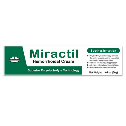 Miractil