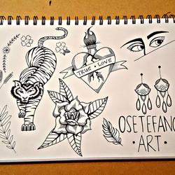 PicsArt_07-24-07.16.32.jpg